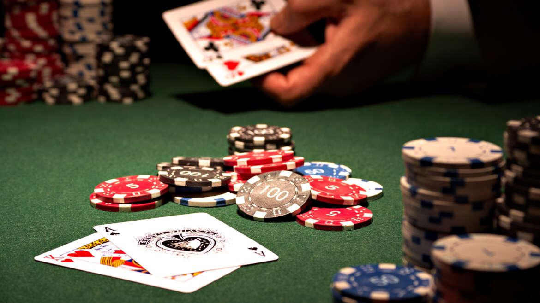 avis casino ligne