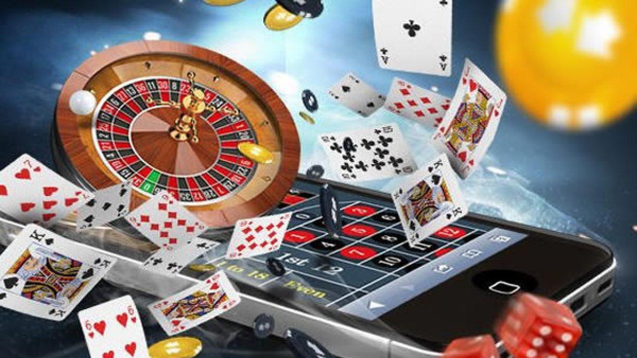 conseils casino ligne