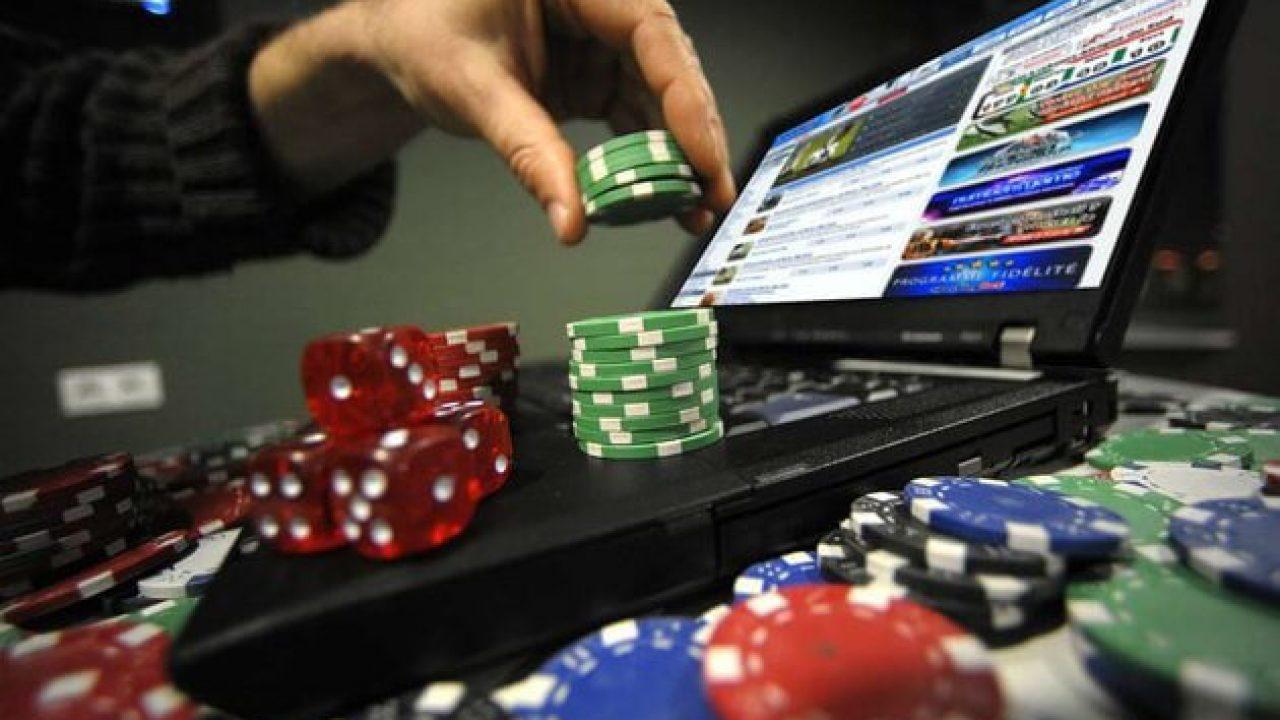 casino en ligne regle