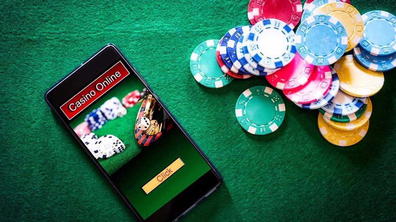 guide choisir casino