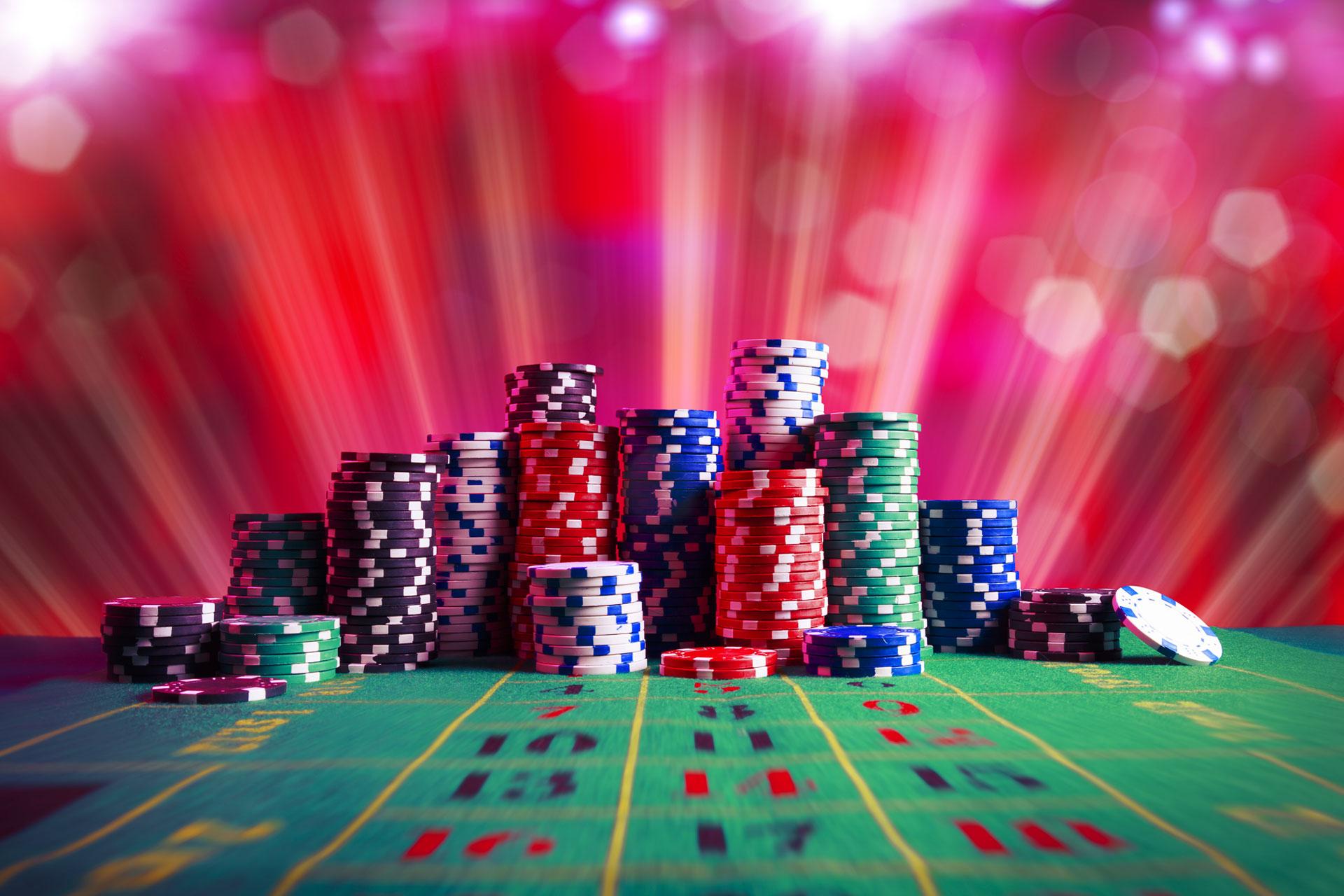 choisir casino en ligne