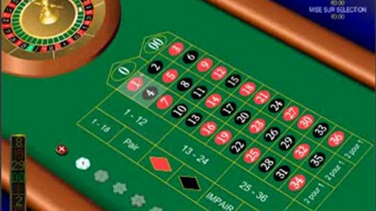 conseil casino ligne